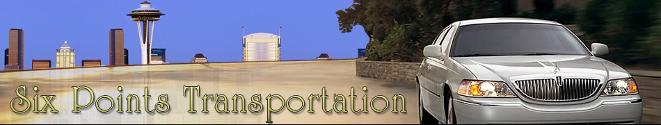 Six Points Transportation Header